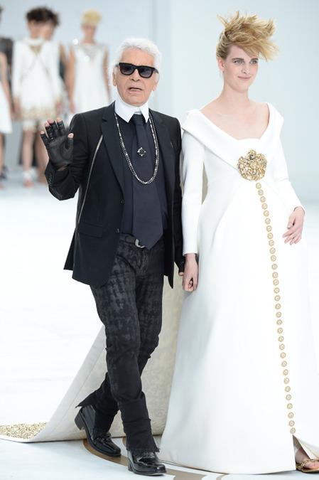 Chanel-bride-2