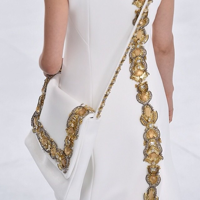 chanel-detail-2