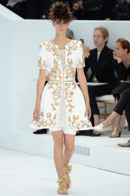 key-pieces-chanel-haute-couture