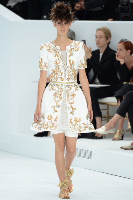 key-pieces-chanel-haute-couture