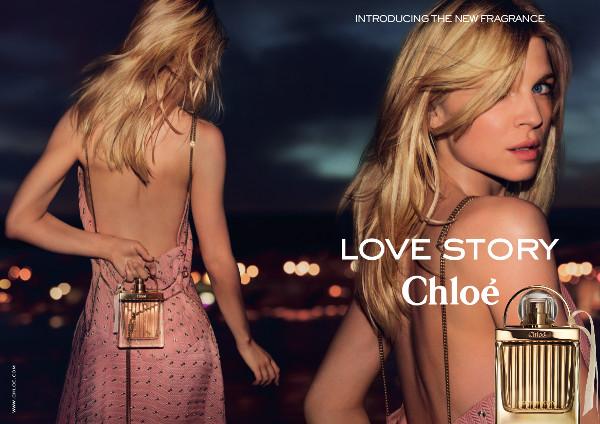 Chloe_Love_storyad