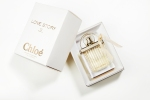 Chloé Love Story: The Next New Parisan Fragrance We Can't Wait ToTry!!!