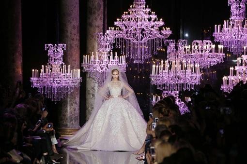 elie-saab-bridal