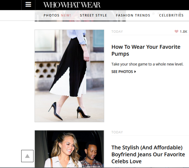 fashion-today-july-22nd-2014