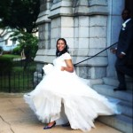 """#WhoseWeddingIsItAnyways!!!: 6 top insights on Bellanaija topic """"Who is the Bride"""" as told by BNFans!!!"""