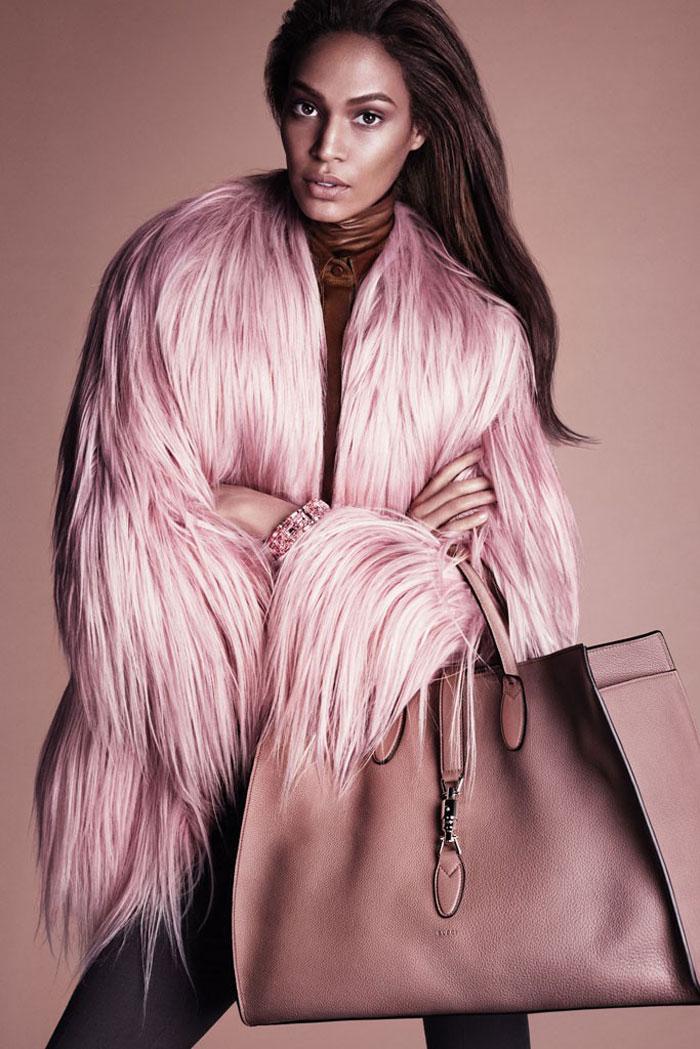 Joan-Small-Gucci-Ad-Fall-14
