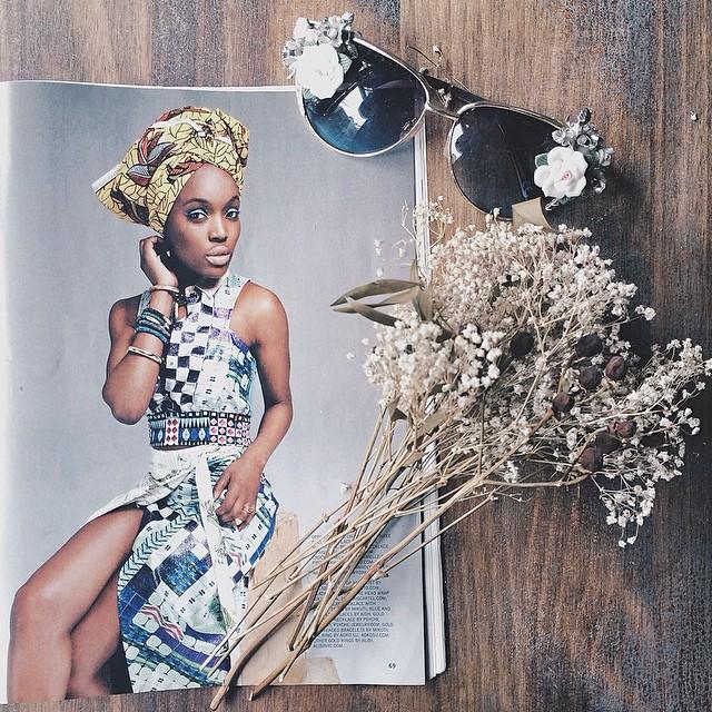 Love-Fola-Bust-Magazine