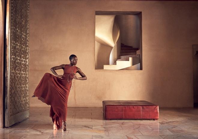 lupita-nyongo-vogue-cover-story-02