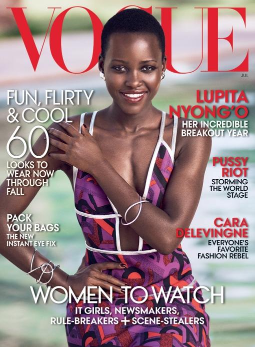 lupita-nyongo-vogue-cover-story-03