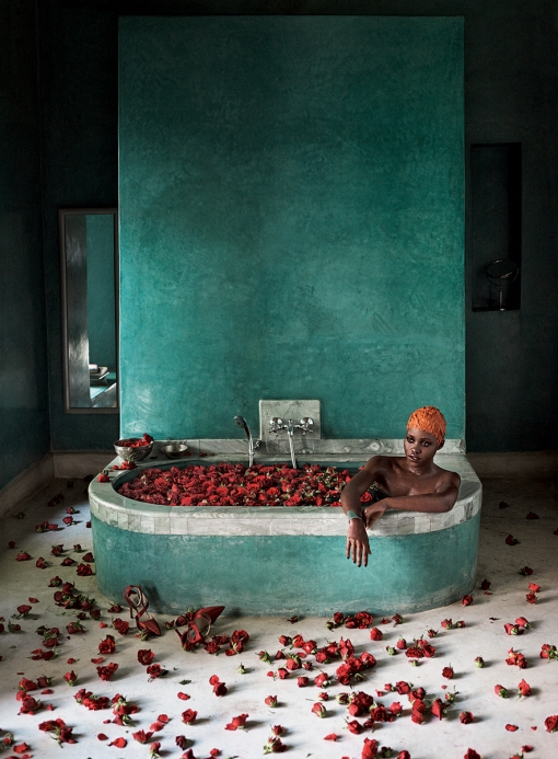 lupita-nyongo-vogue-cover-story-04