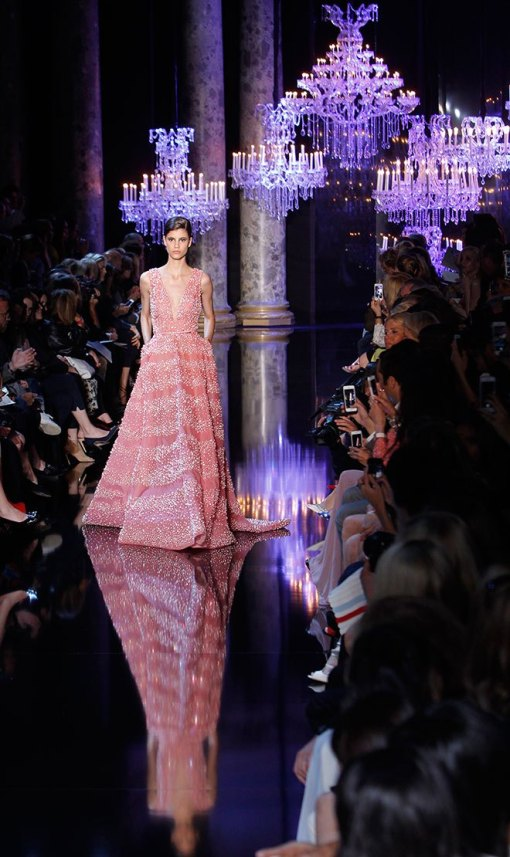 paris_fashion_elie_saab_