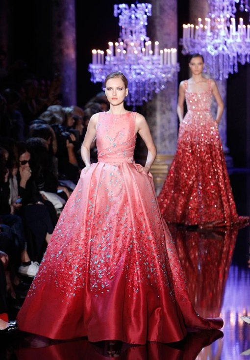 paris_fashion_elie_saab_2
