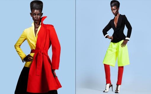 Rwandan-Model-Happy-Image-1