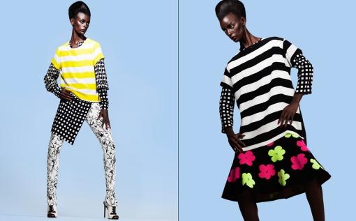 Rwandan-Model-Happy-Image-2-