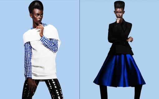 Rwandan-Model-Happy-Image-3