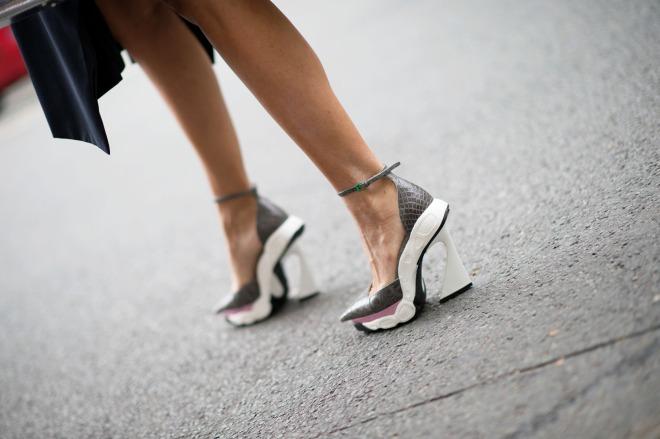 Street-Style- Accessories-Paris-Haute-Couture-a