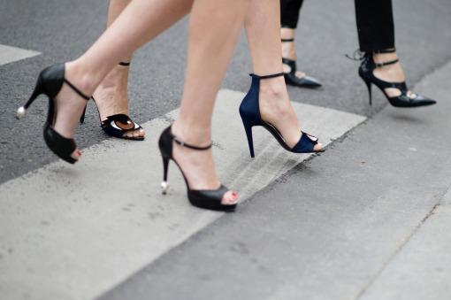 Street-Style- Accessories-Paris-Haute-Couture-b