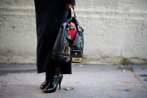 Street-Style- Accessories-Paris-Haute-Couture-c