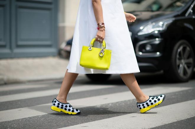Street-Style- Accessories-Paris-Haute-Couture-d