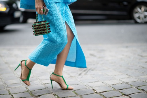 Street-Style- Accessories-Paris-Haute-Couture-e
