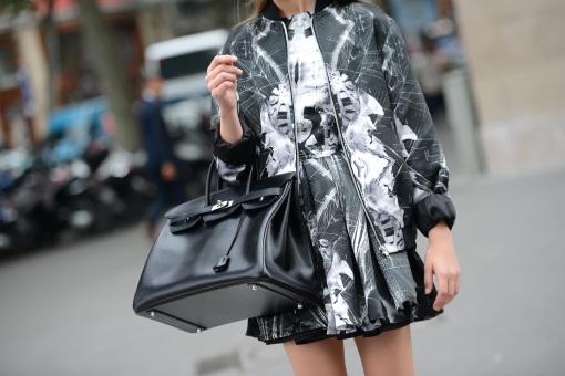 Street-Style- Accessories-Paris-Haute-Couture-h