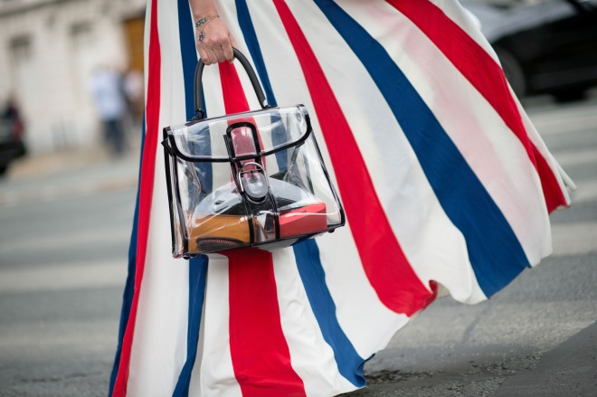 Street-Style- Accessories-Paris-Haute-Couture