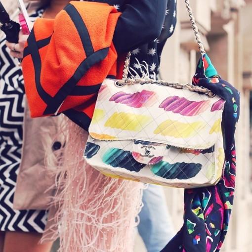 street-style-paris-haute-couture-b