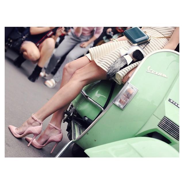 street-style-paris-haute-couture-c