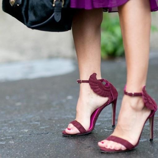 street-style-paris-haute-couture-e
