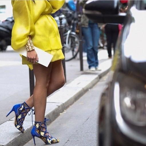street-style-paris-haute-couture-f