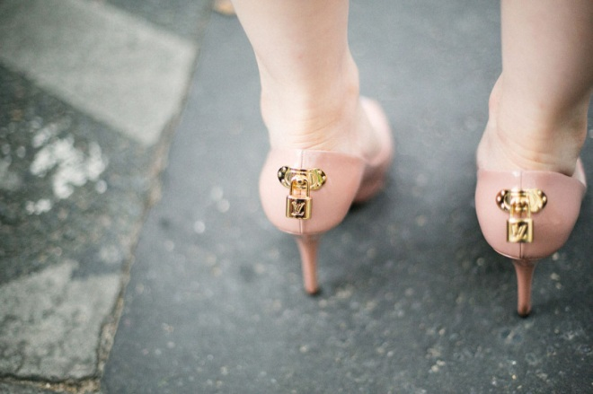 street-style-paris-haute-couture-h