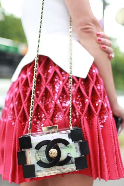 street-style-paris-haute-couture