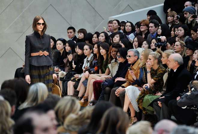 Back-row-seat-at-fashion-week