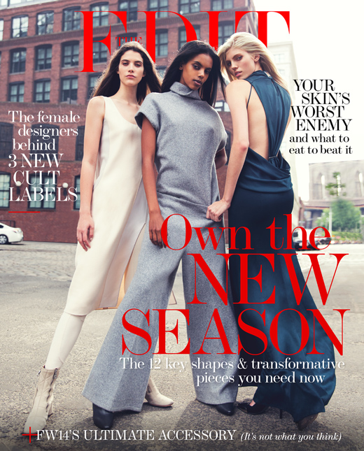 grace-mahary-for-edit-magazine