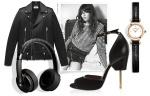 Paris Style MustHaves