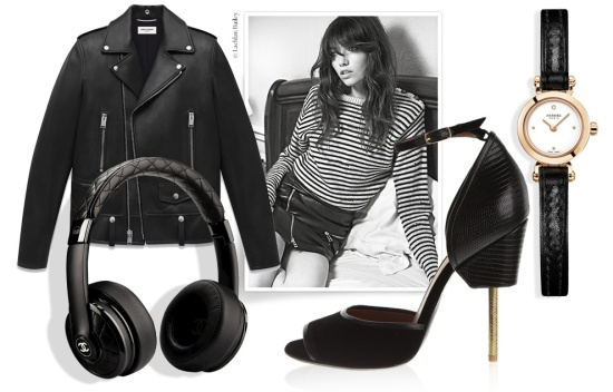 Parisian-Style-Must-Haves