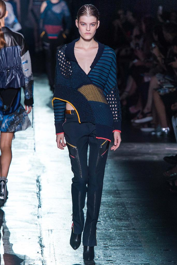 prabal-gurung-continues-to-fail-2