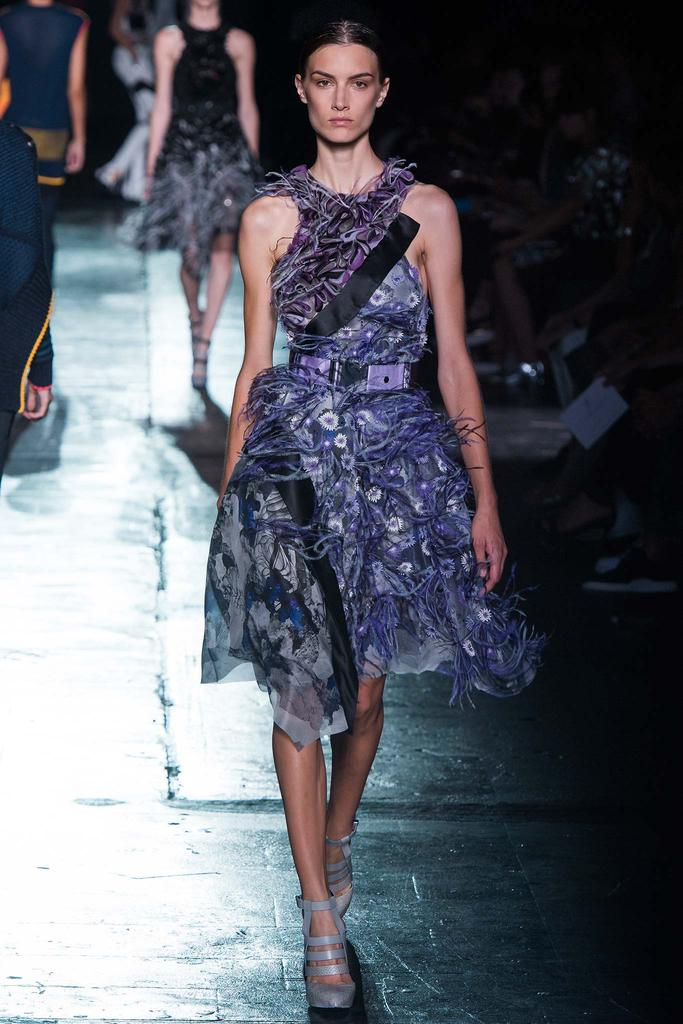 prabal-gurung-continues-to-fail