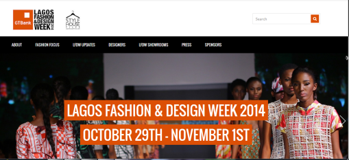 Lagos-fashion-and-design-week-2