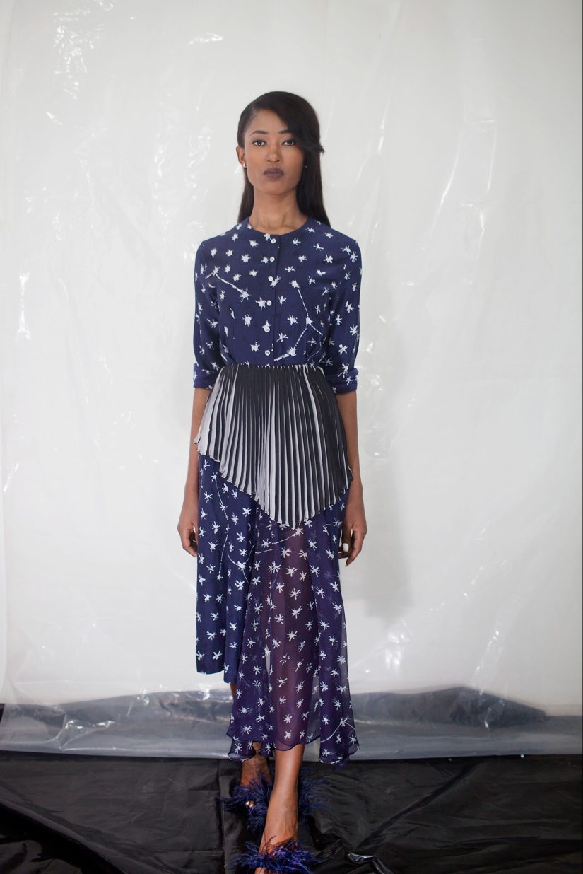 Why African Fashion Needs MakiOh