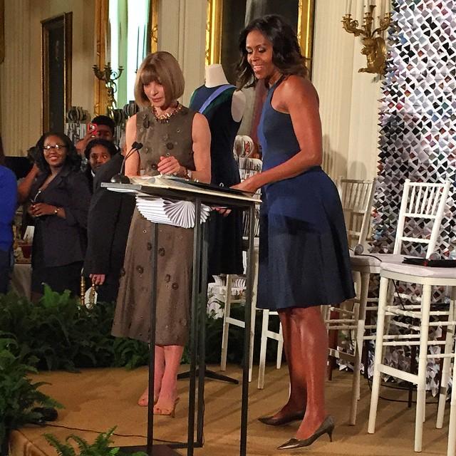 Michelle-Obama-2