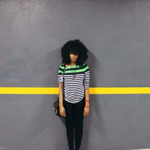 Yagamezi-Vogue-Nigeria