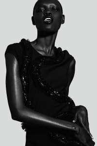 04-Grace-Bol-for-modelsdot-by-mark-rabadan