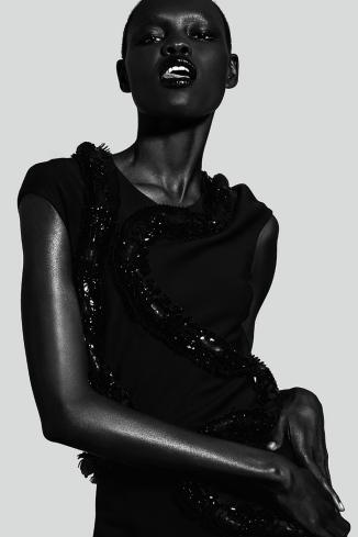 04-Grace-Bol-for-modelsdot-by-mark-rabadan