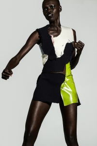 06-Grace-Bol-for-modelsdot-by-mark-rabadan