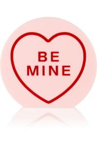 be-mine