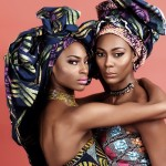 Will African Fashion be celebrated 120 years from now?