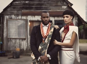 Eku-Edewor-and-Lynxxx-00
