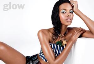 grace-mahary-model-glow-magazine-2015