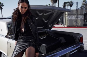 Joan-Smalls-Rebel-Woman-2
